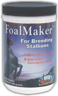 FoalMaker for Mares